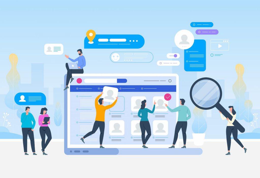 Quanto você saberá sobre marketing digital no pós-coronavírus?