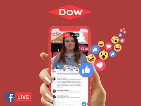 Dow Live ABRAFATI