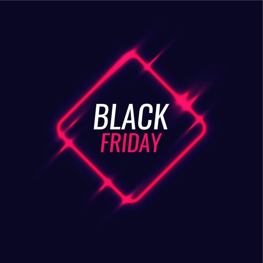 Covid-19 e Black Friday: uma volta às origens.