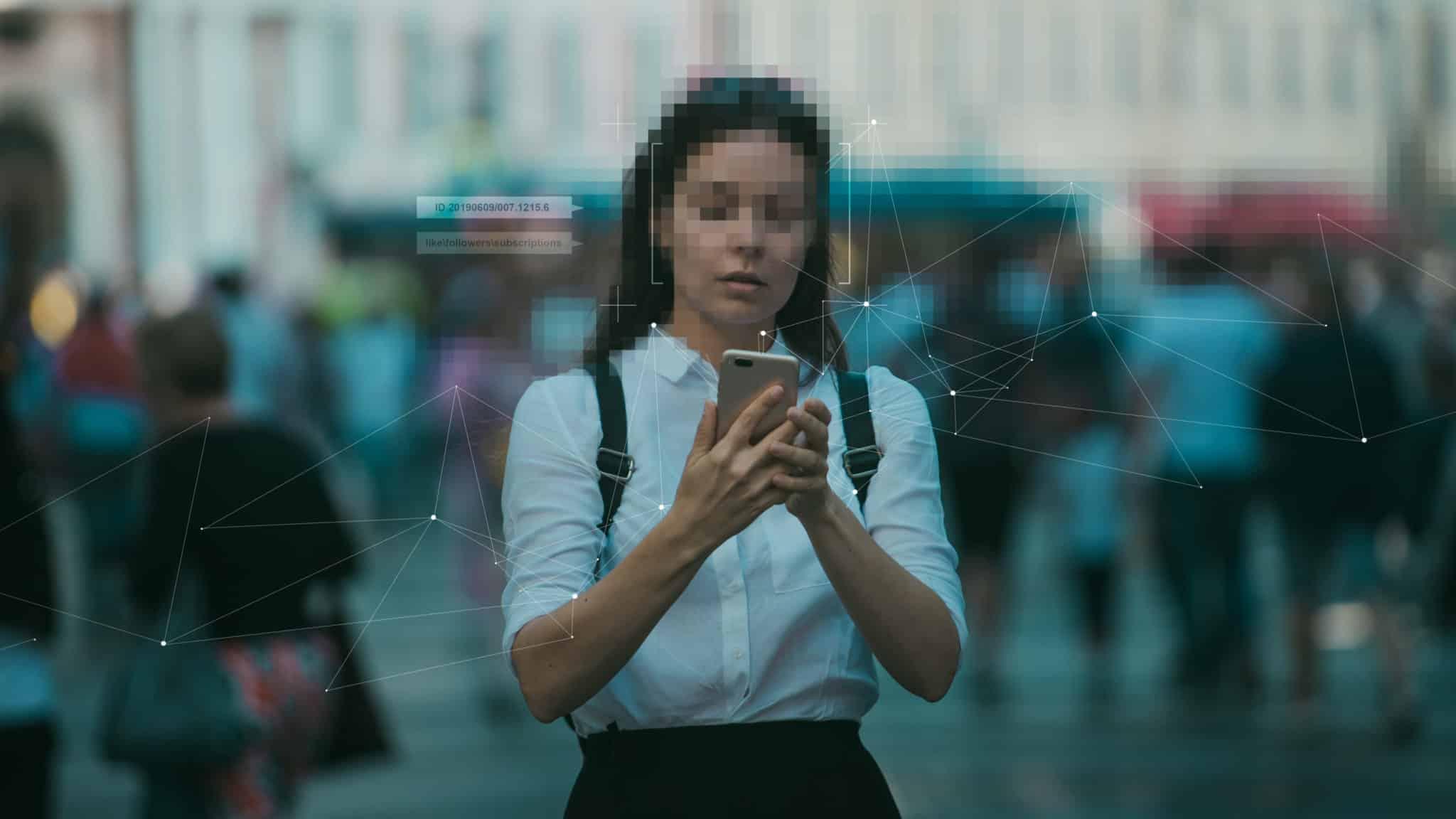 Tecnologias por trás da (IA) Inteligência Artificial, contexto, vantagens e cuidados necessários no mundo digital.